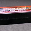 Speedzone 5200 120 LCG